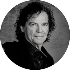 B.J. Thomas | Singer and Songwriter | Interstate Music