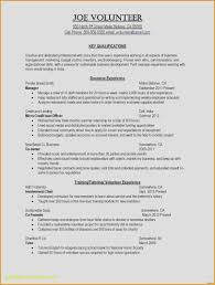 1st Job Resume Sample Resume For First Job Best First Resume