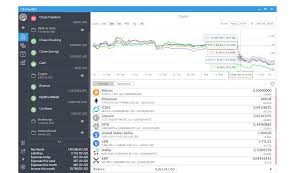 Moneywiz Personal Finance App For Windows Pc