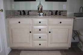 white bathroom cabinets. exceptional vanity1web antiqued distressed bathroom vanity white cabinets