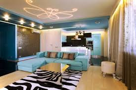 light and living lighting. Decorative Ceiling Lights And Living Room Lighting Ideas Light