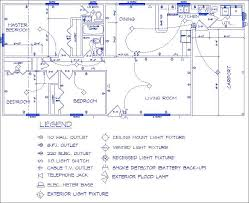 wiring diagram of two room house on wiring images free download House Outlet Wiring Diagram wiring diagram of two room house on wiring diagram of two room house 12 bedroom wiring diagram simple house wiring diagram examples home outlet wiring diagram