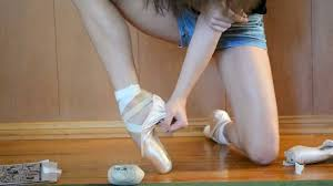 Suffolk Pointe Shoes Size Chart Sizing For Suffolks Pointe Shoes Online