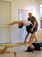ashtanga yoga gainesville work june 15 19 2016 yoga gainesville yoganatomy yogaanatomy ashtanga