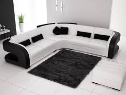 white leather sofa bed. White Leather Pull Out Sofa Bed E
