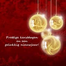 Afbeeldingsresultaat voor gelukkig kerstfeest en een voorspoedig nieuwjaar