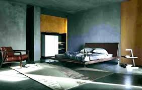 Cool Ideas For Bedrooms Cool Bedroom Decorations Cool Cheap Bedroom Ideas Cool  Bedroom Ideas Bedroom Paint