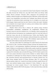 essay on moral the value of life essays socrates essay essay on  form moral folio essay form 4 moral folio essay
