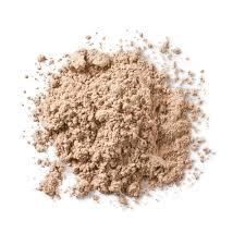 Physicians Formula Mw Loose Powder