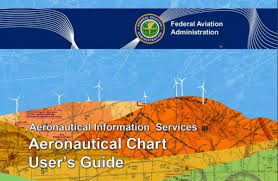 Faa Aeronautical Chart Users Guide Revamped The Drone