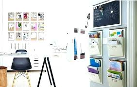 home office wall organization systems home office wall organization systems kitchen island tripod desk lamp by organization home office wall storage systems
