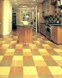 groutable vinyl tile vinyl floor tiles vinyl tile vinyl floor tiles vinyl floor tiles vinyl floor groutable vinyl tile