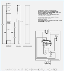 36 220 wiring diagram types of diagram 220 wiring diagram outlet 220 wiring diagram unique 220 volt circuit diagram luxury electrical wiring diagram new wiring