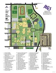 simmons college campus map. campus map | abilene christian university texas our pinterest college, dorm and simmons college