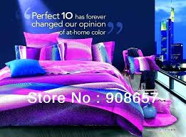full size of purple crib bedding sets canada teal comforter bed full and home improvement awesome