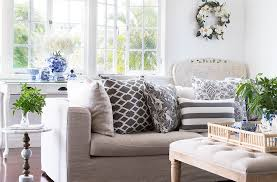 get in touch with a 3beaches s agent in your location or find a stockist to transform your indoor living space