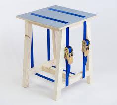 flat pack furniture. Seats And Stripes: Flat Pack Furniture From Bram/stijn