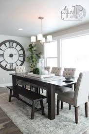 are you curly want to decorate your dining table at home we need to realize the dining table is the most frequent site for almost all families to get