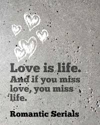 Cute Romantic Love Quotes For Her GFWife With Images Inspiration Romantic Quote
