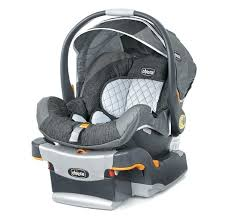chicco car seat manual car seat infant car seat and base legend installation manual chicco nextfit
