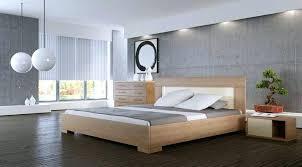 ultra modern modern bedroom sets ultra modern bed incredible ultra modern bedroom sets ultra modern bedroom