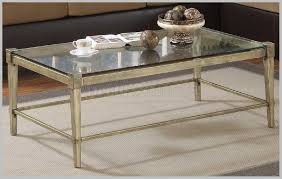 amazing gold side table side tables design gold metal glass coffee table