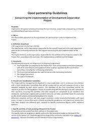 Partnership Agreements Partnership Agreement Ninjaturtletechrepairsco 18