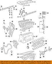 bmw n54 wiring diagram bmw image wiring diagram bmw n54 engine head diagram bmw wiring diagrams on bmw n54 wiring diagram