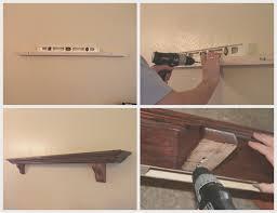fireplace new installing fireplace mantel shelf design ideas modern best in house decorating creative installing