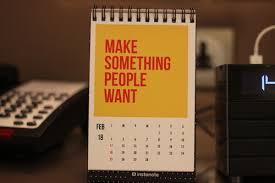 desk calendar. Fine Desk 2018 Desk Calendar With