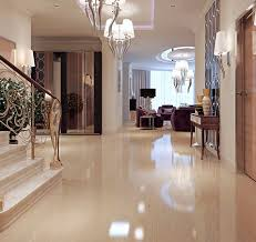 commercial flooring commercial flooring