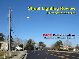 Hadco Pole Lights Street Lighting Review City Of Virginia Beach