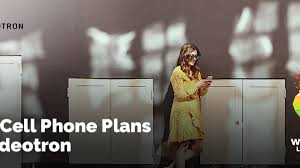 Videotron (canada) uses 1 umts band and 2 lte bands. Best Videotron Cell Phone Plans Whistleout