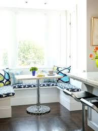 kitchen nook cushions cushions for kitchen nook breakfast nook bench cushions breakfast nook cushions and how