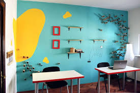 office cubicle walls. decorating office cubicle walls home cool wall decoration ideas