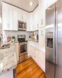 Lily Ann Kitchen Cabinets 10x10 Rta White Kitchen Cabinets Discount White Shaker Elite Kitchen