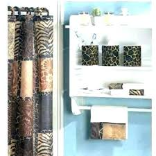 home goods bathroom rug sets accessories nice inspiration ideas luxury decor awesome for ho
