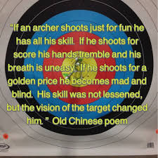 Archery Quotes Extraordinary Best Archer Quotes Popular Quotes Archery Quotes Google Search