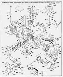 showing post media for tecumseh engine symbols com tecumseh engine symbols house wiring diagram symbols
