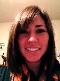 Alicia Rosenberger (@amr2688)   Twitter