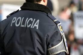Resultado de imagem para OPERAÇÃO POLICIAL