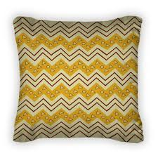 throw pillows with removable covers. Perfect Pillows African Pattern Throw Pillow With Removable Cover Poplin 14x14 GN19424 On Pillows Covers I