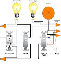 wiring 3 way light switch diagram on wiring images free download Two Lights One Switch Gfi Wiring Diagrams wiring 3 way light switch diagram 19 Plug Wiring Diagram Two Lights One Switch One