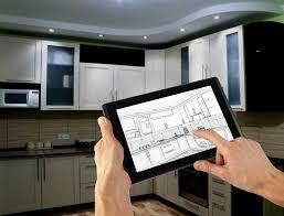 Die Neue Küche Online Planen