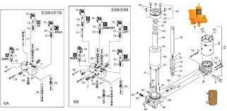 my e58 in meyers snow plow wiring diagram e47 newstongjl com my e58 in meyers snow plow wiring diagram e47