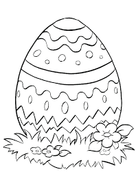Easter Coloring Pages Religious Free Printable Color Pages
