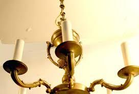 art nouveau chandelier french art chandelier brass art nouveau crystal chandelier