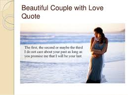 Beautiful Couples Quotes Best of Love Quotes For Her