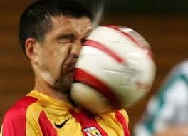 essays on soccer essays otf soccer