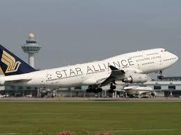 Krisflyer Devaluation Singapore Airlines Hikes Star